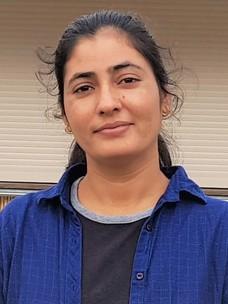 Kavita-Mehlawat-5